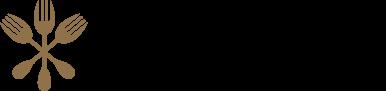 Lounas Oulunkylä